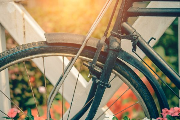 bicycle-1587515_960_720