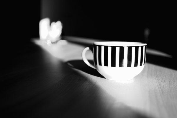 coffee-1389827_960_720