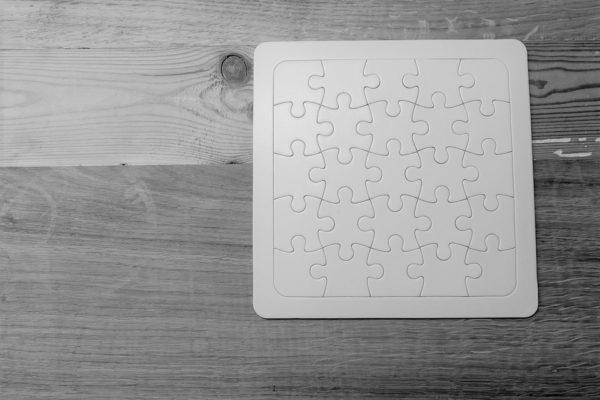 puzzle-1794612_960_720-ljus