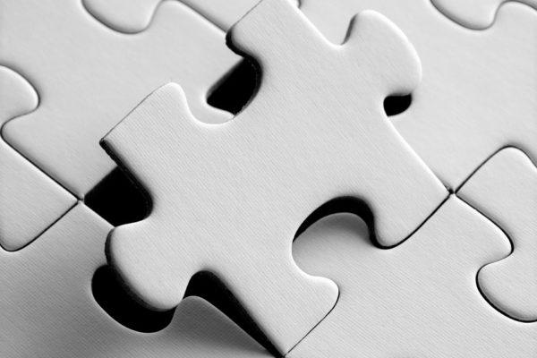 puzzle-654957_960_720-sv