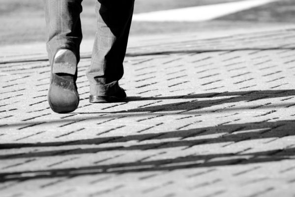 step-163948_960_720