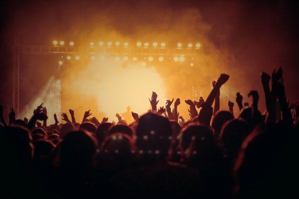 concert-3387324_960_720