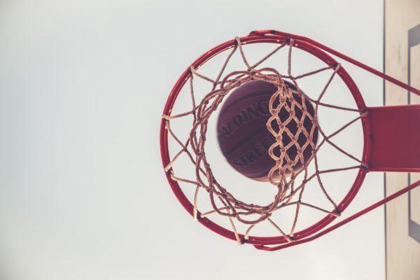 basket-801708_960_720