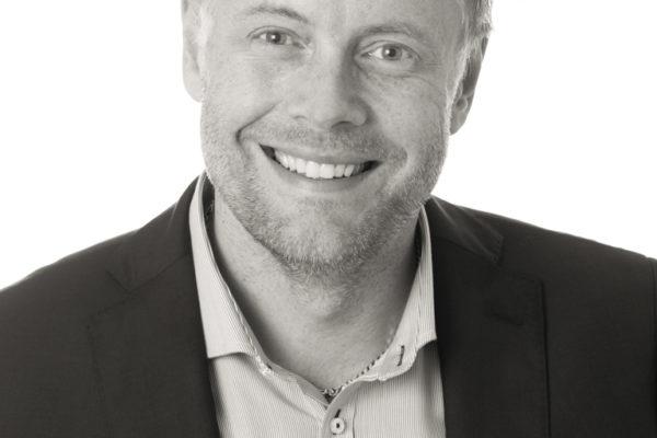 Johan-Brorsson-lagupplost