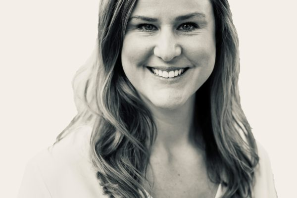 Sara Larsson