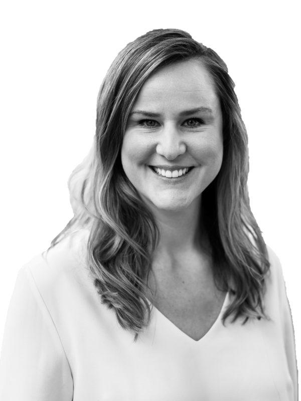 Sara Larsson, kommunikationskonsult Tele Coaching